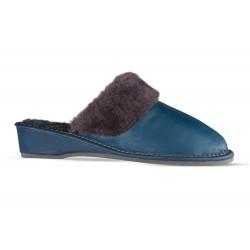 Tango slippers NO.5