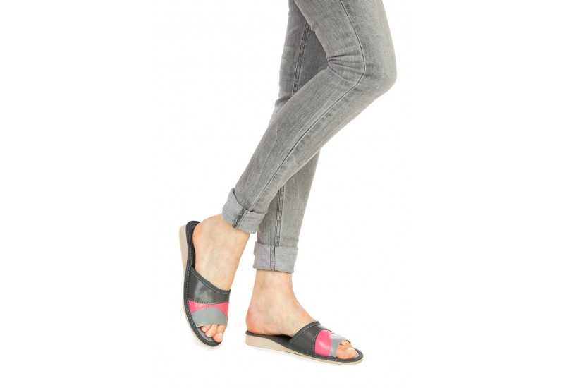 JIVE slippers NO.7