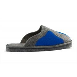 English Waltz slippers No.12