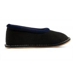 Bluegrass slippers No.01