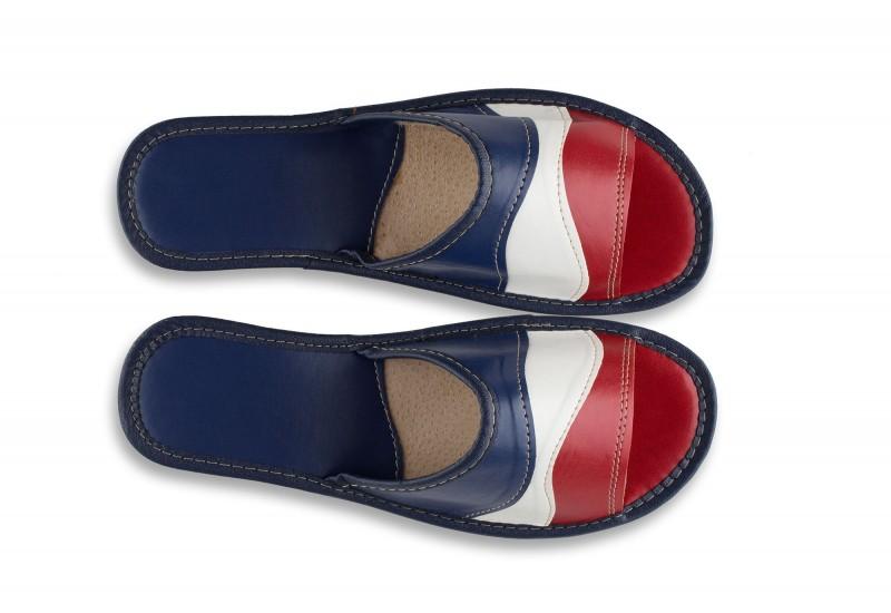 JIVE slippers NO.8