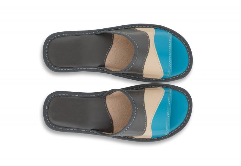 Jive slippers No.10